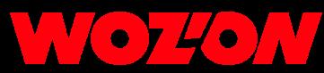 WOZON Logo