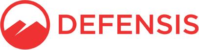 Defensis